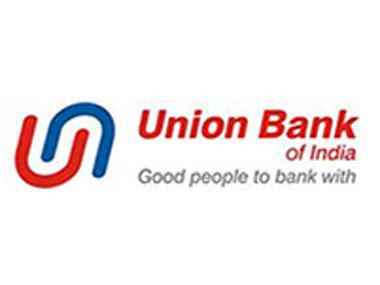 A Study on Training and Development in Public Sector Banks
