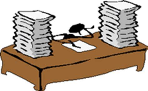 cover letter medical secretary resume sample free sample
