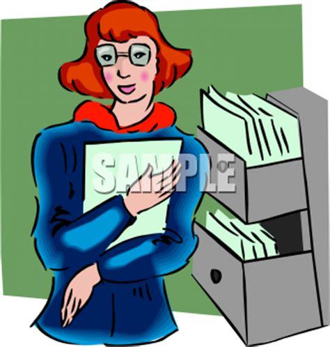 Unit Secretary: Job Description, Duties and Requirements