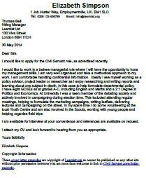 Bank Teller Cover Letter for Banking Jobs