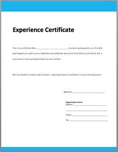 Cover letter for banks examples
