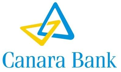 Literature review on indian banking industry