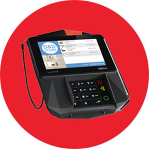 Smart, sleek, simple Payment - cdningenicocom